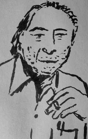 Photo of افضل روايات تشارلز بوكوفسكي
