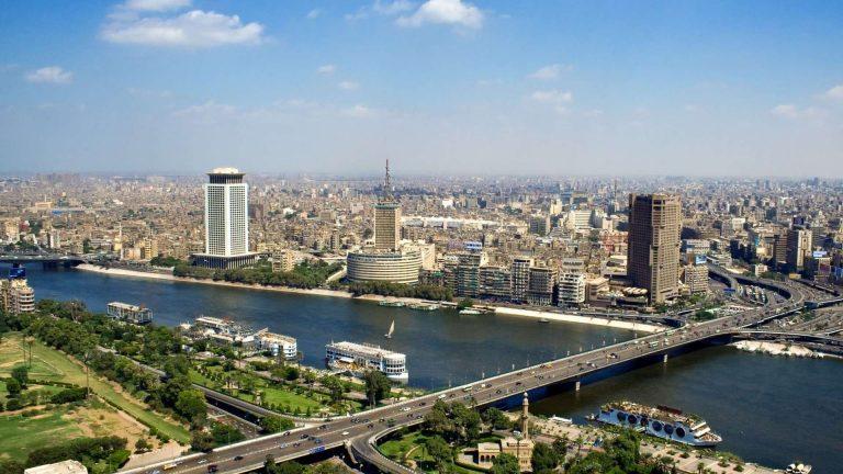 Photo of السياحة في مصر 2019: تعرف معنا على أبرز الأماكن والأنشطة السياحية في مصر 2019