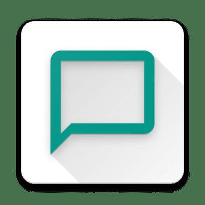 برنامج Click2Chat