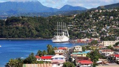 Photo of السياحة في دومينيكا 2019
