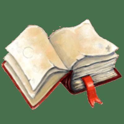 برنامج Cool Reader