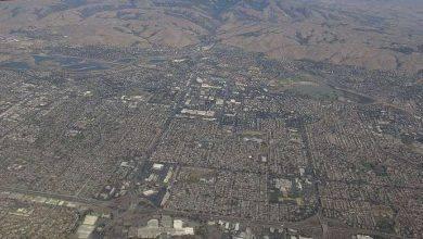 Photo of السياحة في مدينة فريمونت, ولاية كاليفورنيا