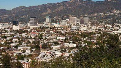 Photo of السياحة في مدينة غلينديل, ولاية كاليفورنيا