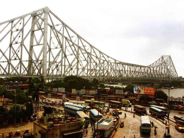Photo of معلومات عن مدينة هاورا الهند