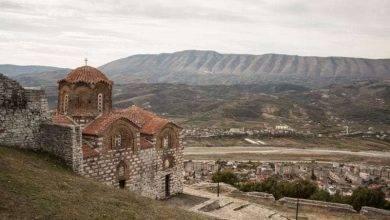 Photo of معلومات غريبة عن ألبانيا