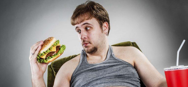 Photo of افضل البرامج الغذائية لانقاص الوزن