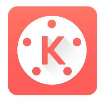 برنامج KineMaster