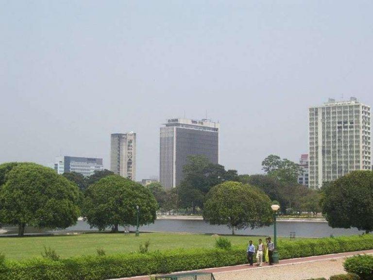 Photo of معلومات عن مدينة كلكتا الهند