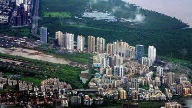 Photo of معلومات عن مدينة نافي مومباي الهند