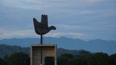 Photo of معلومات عن مدينة شانديغار الهند