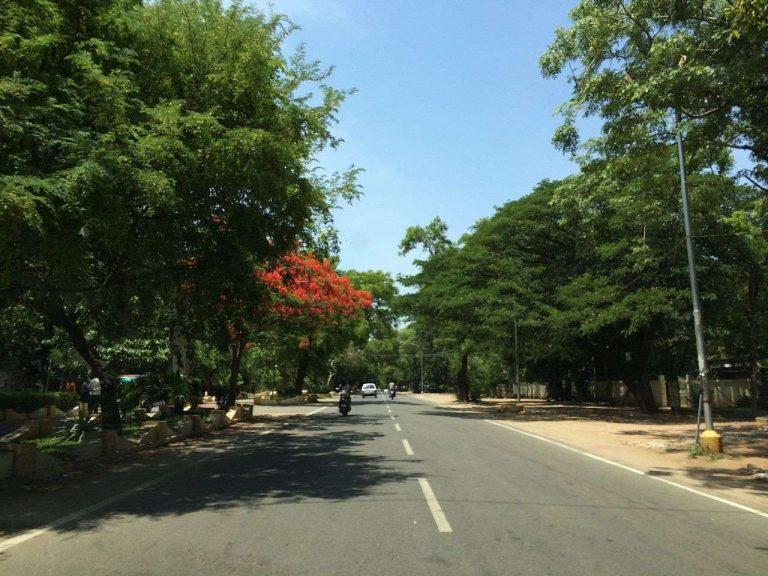Photo of معلومات عن مدينة كويمباتور الهند