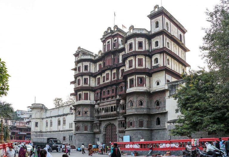 Photo of معلومات عن مدينة إندور الهند