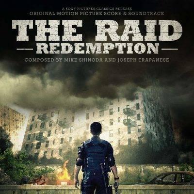 أفضل أفلام الأكشن 2011