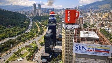 Photo of السياحة في فنزويلا 2019