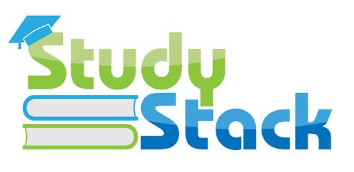 برنامج Studystack