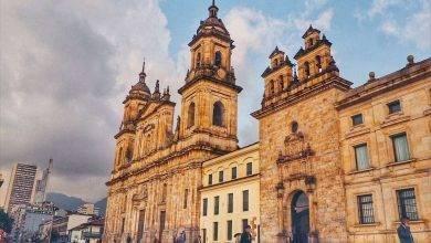 Photo of السياحة في كولومبيا 2019