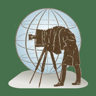 افضل برامج الصور للايفون برنامج The Photographer's Ephemeris