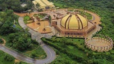 Photo of بماذا تشتهر باكستان صناعيا وتجاريا