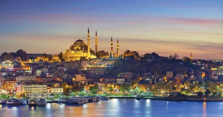Photo of السياحة في تركيا 2019: تعرف معنا على أشهر الأماكن والأنشطة السياحية في تركيا 2019