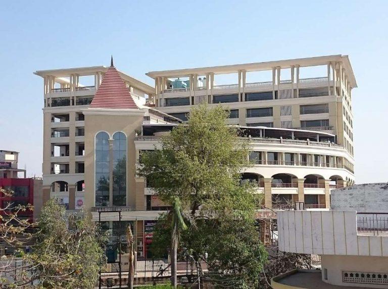 Photo of معلومات عن مدينة فاراناسي الهند