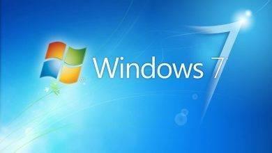 Photo of افضل برامج الويندوز 7… أكثر من عشرة برامج للويندوز 7