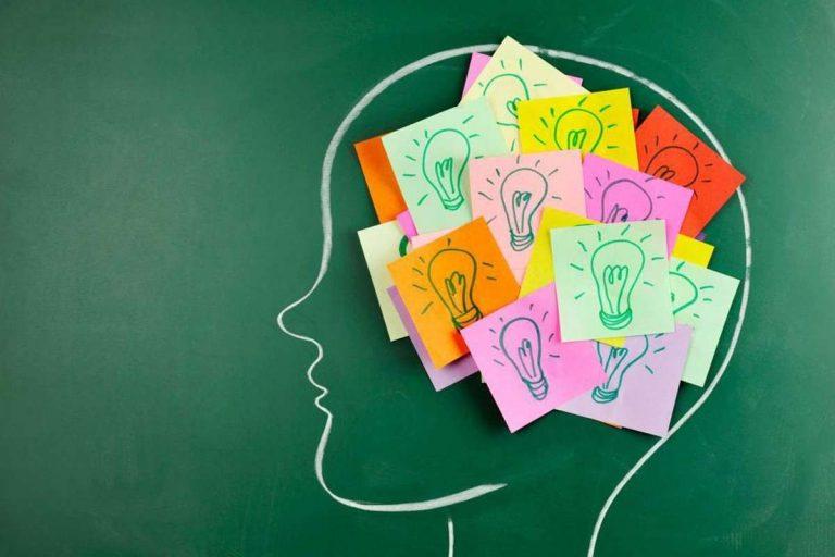 هل تعلم عن تقوية الذاكرة