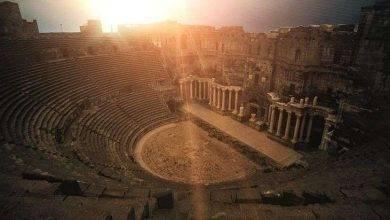 Photo of بماذا تشتهر سوريا صناعيا وتجاريا