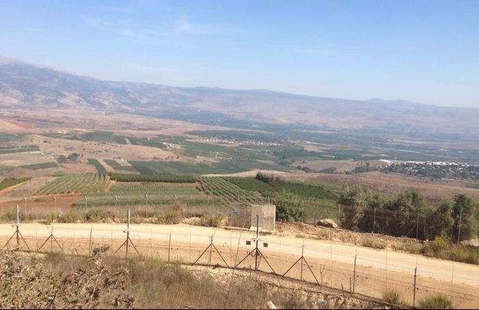 Photo of السياحة في جنوب لبنان