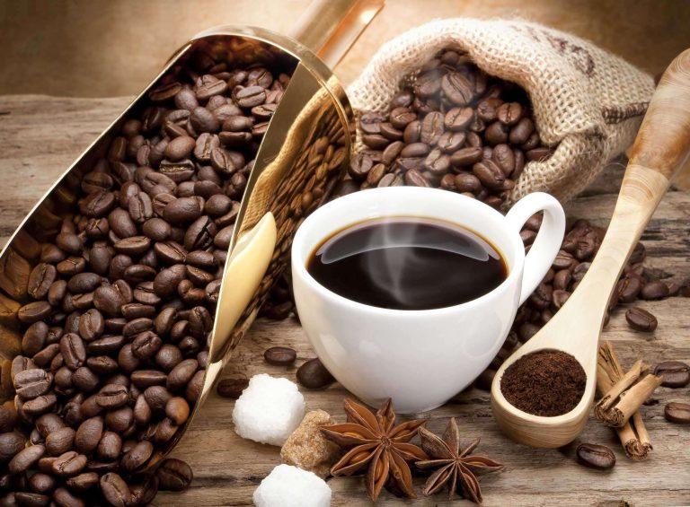 سريعون الإصدار متحف موضوع عن القهوة بالانجليزي Myfirstdirectorship Com