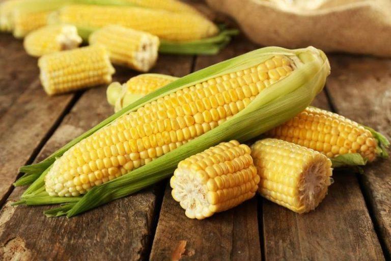 هل تعلم عن الذرة