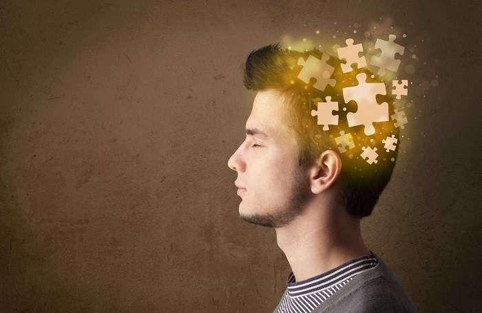 كيف يفكر عقل الإنسان