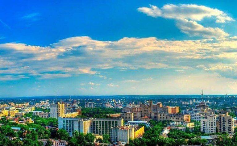 Photo of السياحة في خاركوف ٢٠١٩