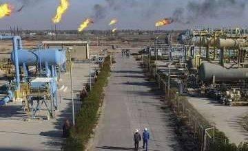 Photo of بماذا تشتهر العراق صناعيا وتجاريا … تعرف على اهم صناعات وصادرات العراق