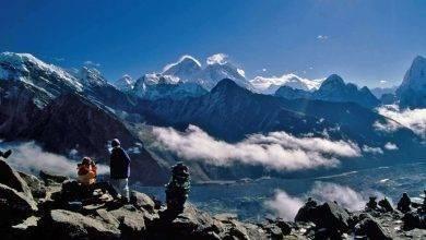 Photo of معلومات غريبة عن نيبال