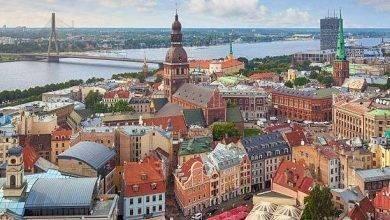 Photo of بماذا تشتهر لاتفيا صناعيا وتجاريا