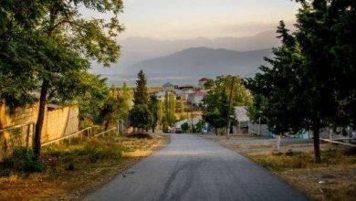 صورة بماذا تشتهر أذربيجان صناعيا وتجاريا