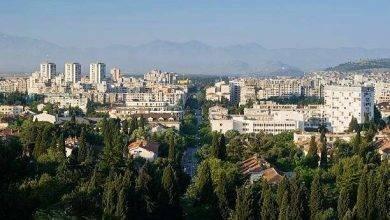 Photo of بماذا تشتهر الجبل الأسود صناعيا وتجاريا