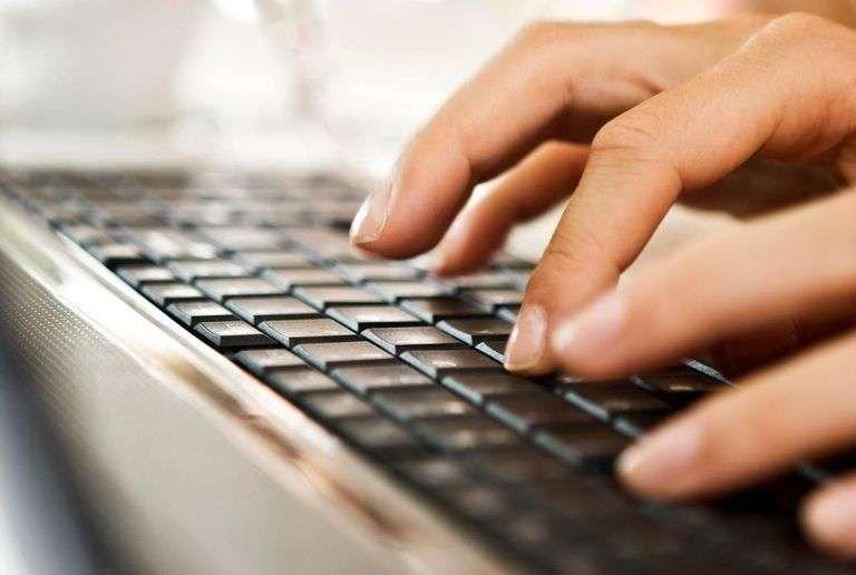 Photo of افضل برامج الشات للكمبيوتر… ستّة برامج للدّردشة على الكمبييوتر