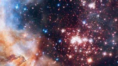 Photo of هل تعلم عن الظواهر الكونية .. معلومات هامة عن الظواهر الكونية