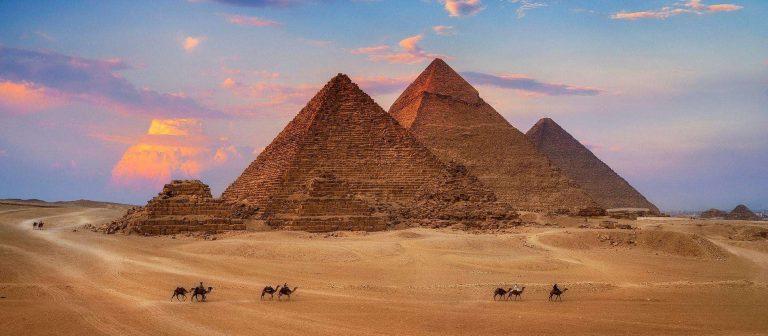 هل تعلم عن الوطن مصر