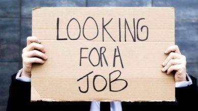Photo of افضل برامج الوظائف… سبعة برامج للبحث عن وظائف في الشّرق الأوسط
