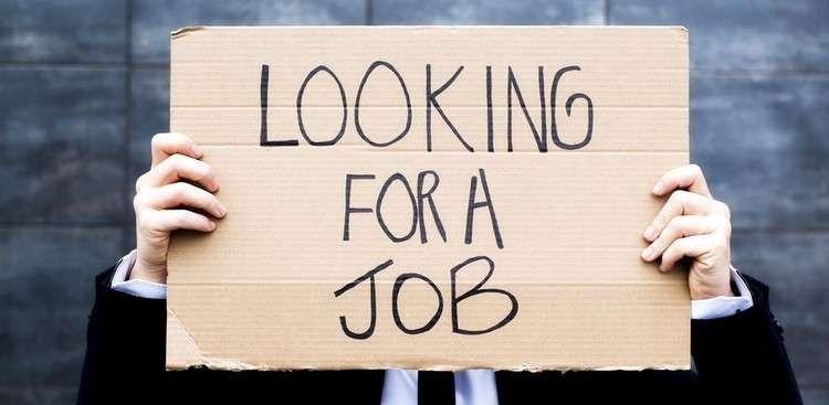 افضل برامج الوظائف