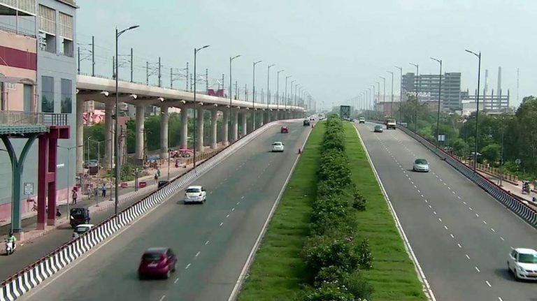 Photo of معلومات عن مدينة فريد آباد الهند
