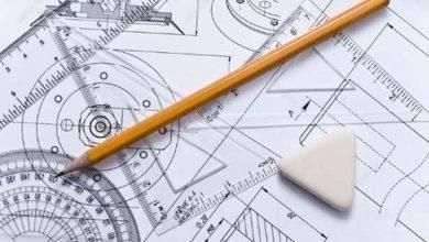 Photo of افضل برامج الرسم الهندسي… أكثر من 10 برامج للرسم الهندسيّ على جميع الأجهزة