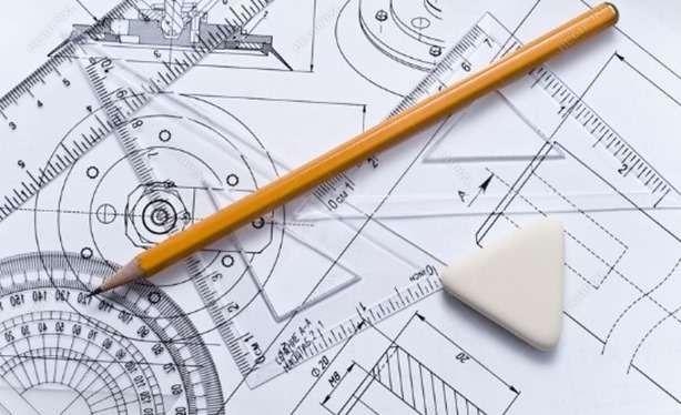 افضل برامج الرسم الهندسي