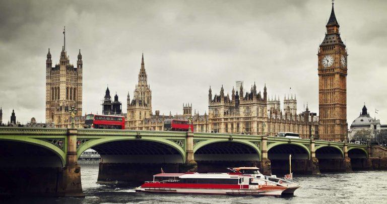 Photo of السياحة في لندن 2019: تعرف معنا على أشهر الأماكن والأنشطة السياحية في لندن 2019