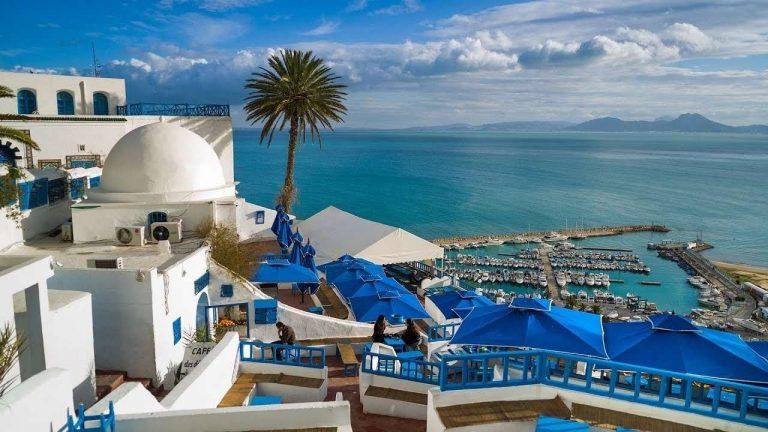 Photo of السياحة في تونس 2019: