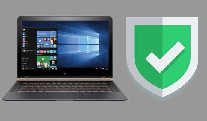 أفضل برامج الحماية للكمبيوتر