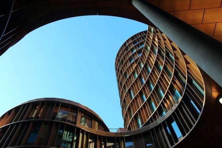 Photo of أفضل برامج الهندسة المعمارية