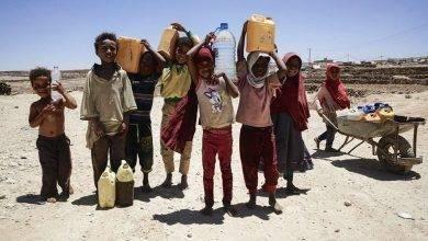 Photo of هل تعلم عن الوطن اليمن